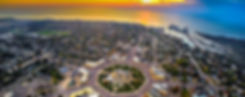 Goderich-Ontario-Aerial-Sunset-f.jpg