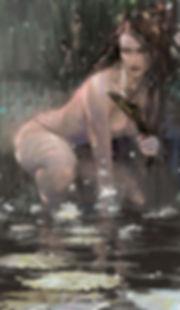 escape_by_nightravenillust_dce7xq2.jpg