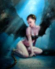 Ravena Enchained.jpg