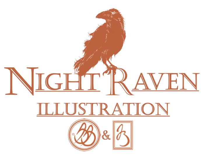 raven flatDEVART.png