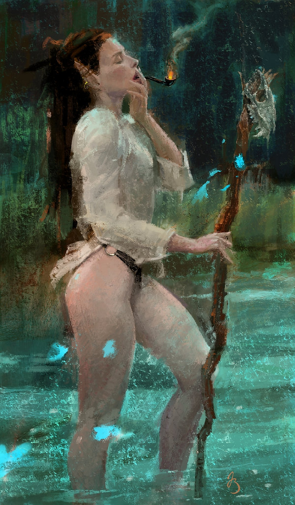 o_shieda_water_witch_by_nightravenillust