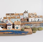 driftwood%20cottages%20natalie%20web_edi