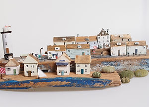 driftwood cottages smaller.jpg