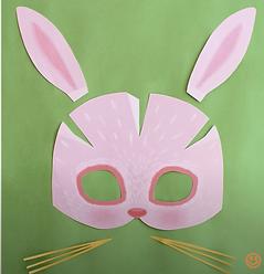 rabbit 1.png