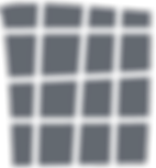 Portion of H mid grey.png
