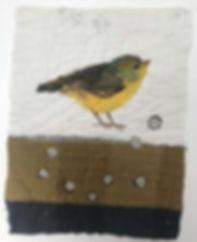 Mandy bird small.jpg