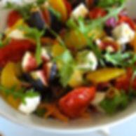 Cafe salad.jpg