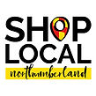 Shop Local logo.jpg