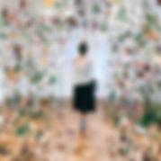 SoCaldriedflowerinstallation_AFabulousFe