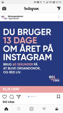 2 - 60 SEK INSTAGRAM OPSLAG-3.jpg