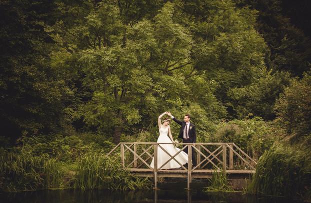 bryllupsfotograf-aarhus-IMG_0742.jpg