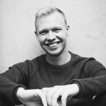 Christoffer Fryd