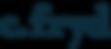 cfryd_logo.png