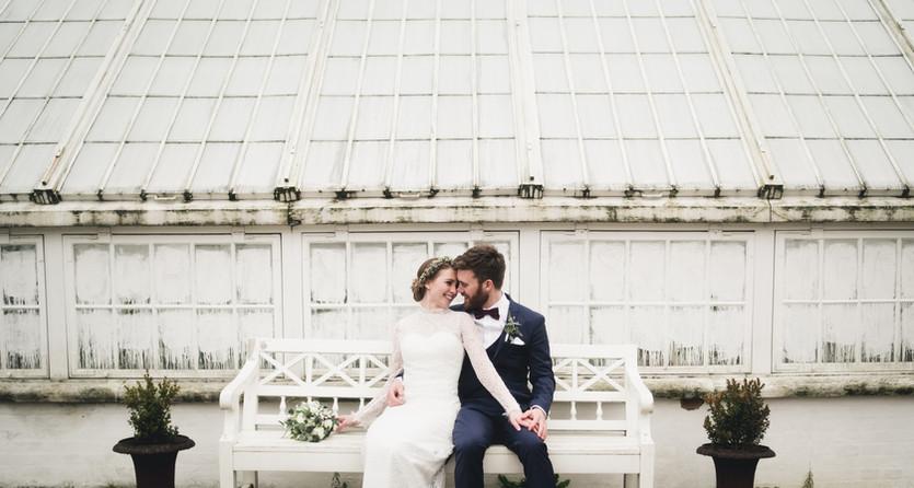 bryllupsfotograf-aarhus-IMG08580.jpg