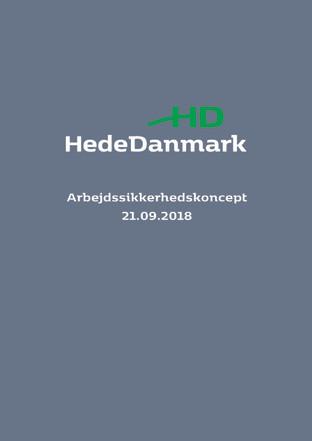 14452_HedeDK_Sikkerhedskamp_Final1024_1-