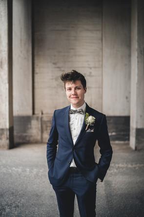bryllupsfotograf-aarhus-IMG02626.jpg