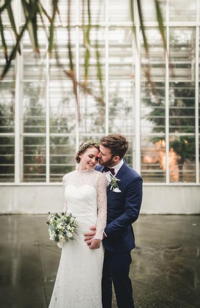 bryllupsfotograf-aarhus-IMG08253.jpg