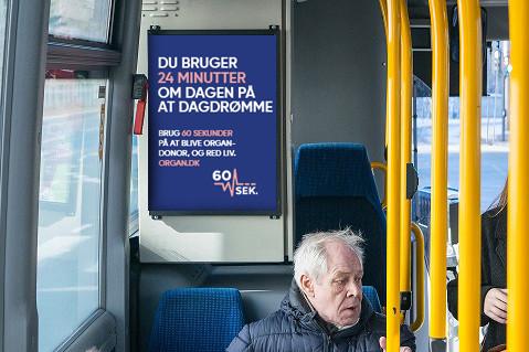 3 - 60 SEK BUS REKLAME2.jpg