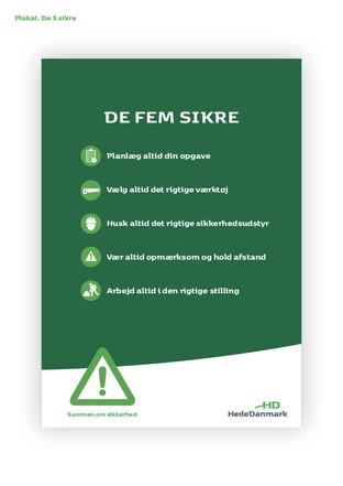 14452_HedeDK_Sikkerhedskamp_Final1024_5.