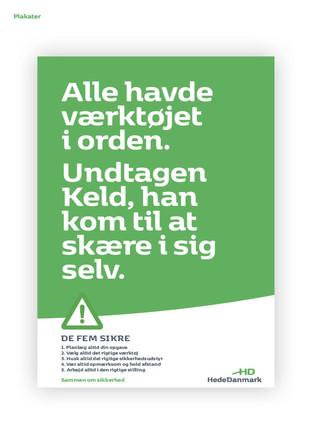 14452_HedeDK_Sikkerhedskamp_Final1024_9.