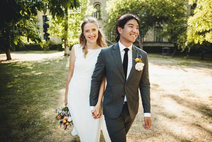 bryllupsfotograf-aarhus-7917.jpg