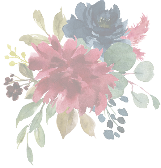 flower%20bouquet%202_edited.png