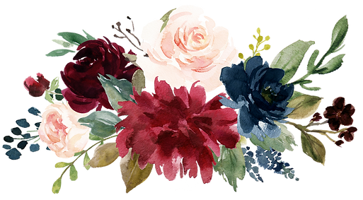 flower bouquet 3.png