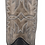 Thumbnail: Isaac Leather Boot