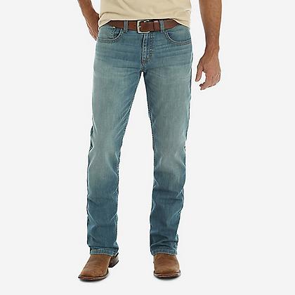 Wrangler 20x Vintage Bootcut Jean
