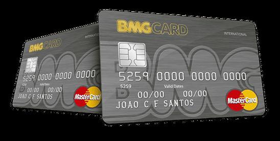 cartão bmg.png