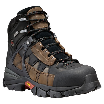 Timberland Pro 6'' Hyperion Alloy