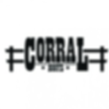 Corral Logo.png