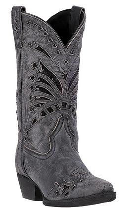 Laredo Stevie Leather Boot