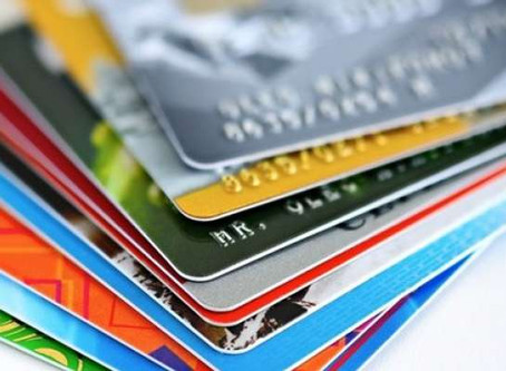 Como funciona o Cartão de Crédito INSS?