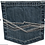Thumbnail: Wrangler 20X No. 42 Vintage Boot Jean Glasgow