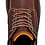 """Thumbnail: Timberland Pro Gridworks 6"""" Soft Toe Work Boot"""