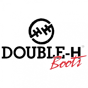 Double H Boots.png
