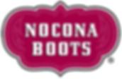 Nocona_Boots_logo.png