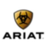 Ariat Logo.png