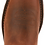 Thumbnail: WorkHog Wide Square Toe Work Boot