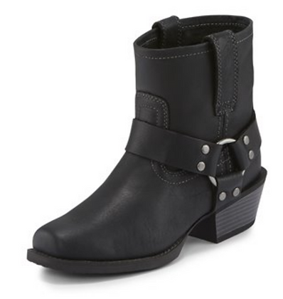Justin Jungle Women's Boot