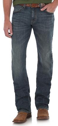 Wrangler 20X No. 44 Slim Straight
