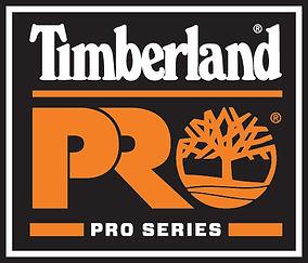 Timberland Pro.jpg