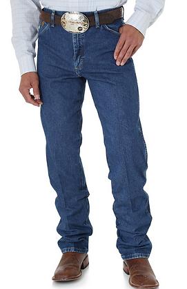 George Strait Cowboy Cut Original Fit Jeans