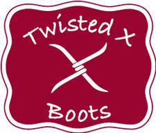 Twisted X.jpg