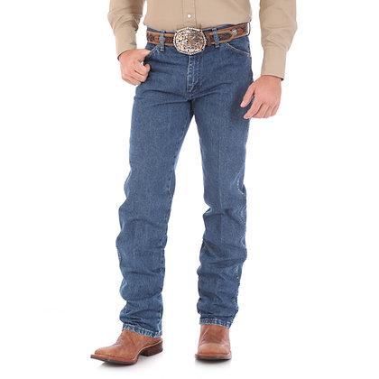 Wrangler Cowboy Cut Original Fit Stonewashed