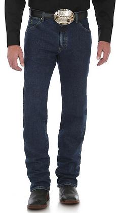George Strait Cowboy Cut Jean