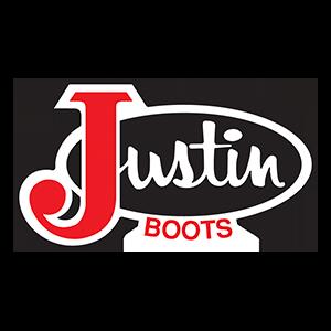 Justin Logo.png