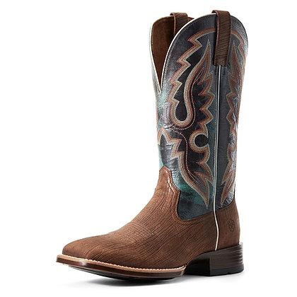 Ariat Barton Ultra Western Boot