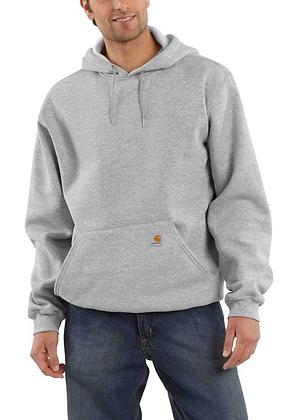 Carhartt Hooded Pullover Midweight Sweatshirt
